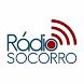 Radio Socorro
