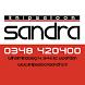 Knipsaloon Sandra by Da Vinci Salonautomatisering.nl