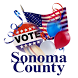 Sonoma County Elections