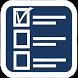 Biblioteconomia: Concurso by Voe Aplicativos
