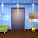 Childhood Home Escape by Gamekb