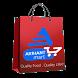Arihant Mart by Technocrats Appware
