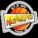Rádio Nativa FM 87.9 Piancó-PB by Portal Rádios