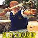Guia Bully Scholarship by Cahaya Teranginc