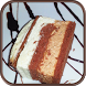 cake recipes videos by new apps