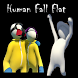 Game Human Fall Flat FREE New Guide by Clickkers