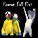 Game Human Fall Flat FREE New Guide