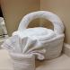 Creative Towel Folding by bakbok