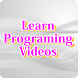 Learn Programming by Developers India