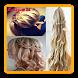 Women Hair Style Ideas by Kasimirus