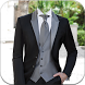 Man Fashion Suit Photo by Android Innovative Solutions