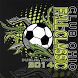 Club Ohio Soccer Tournaments by Gameday Mobile Marketing