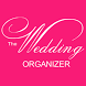 Wedding Organizer by App Institute