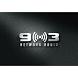 903 Network Radio App