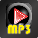 PALAK MUCHHAL All Songs Mp3 by Sahara Music Studio