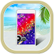 Ringtones for Samsung S5™ by Cool Ringtones Free
