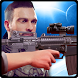 US Army Hero : War Counter Survival fps Shooter