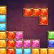 Block Puzzle – Jewel Classic by 79 Studio