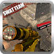 American Sniper Bravo by HotFinger Games