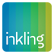 Inkling eBooks by Inkling