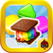 Line Cookie Jam by Cookie Jam SGN