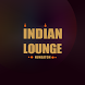 Indian Lounge by Le Chef Plc