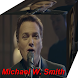 Michael W. Smith Songs by MelDev