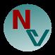 Debit Card Swipe by NEE VEE Communication Technologies P Ltd