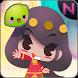 Jump Rope نط الحبل by NUCLEUS GAMES