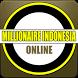 Millionaire Indonesia Online by putihhitam
