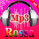 Lagu Rossa Terlengkap Mp3 by yunadroid