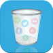 uninstaller without roots free by sotaapp