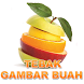 Tebak Nama Buah by HDM Education