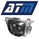 ATM-Autoteile by ATM Autoteile Müller