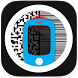 QR Barcode Scanner by Yudiz Solutions Pvt Ltd