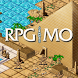 RPG MO - Sandbox MMORPG by MarxGames