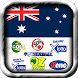 Lotto Australia Free by App 4 Daily Life