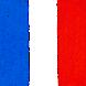 Anthem France (The Marseillaise)