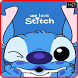 Stitch and Lilo Wallpapers by CHOICE.APP