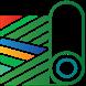 Fabric Consumption Calculator (FCC)