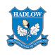 Hadlow School
