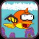 Tenki Birds by JDSGames