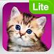 Мои питомцы. Кошки Lite by ID Interactive