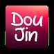 Doujinshi Reader by Horizontal Co., LTD.