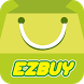 EZBUY by CANAL Software Co.,Ltd.