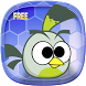 Jump Bird Run - Free Game by Studio Apps Mobile