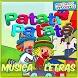 Canções Infantis Patata Patati by kiddo sua ares upin jarwo dev