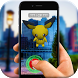 Pocket Catch Pixelmon by Family Store