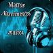 Mattos Nascimento Musica by HiroAppsLaboratory