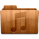 Koleksi Lagu Shaggydog by Suryadi Apps